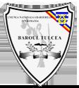 Baroul Tulcea